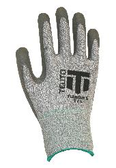 TEUTO® FlexiCut5